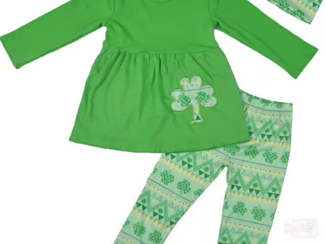 CONICE NINI brand newest wholesale mustard pie girls kids boutique remake clothing