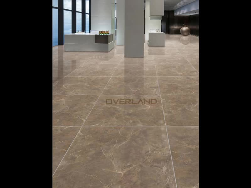 Ceramic Tiles Importer In Germany Buy Ceramic Tile Importerstiles