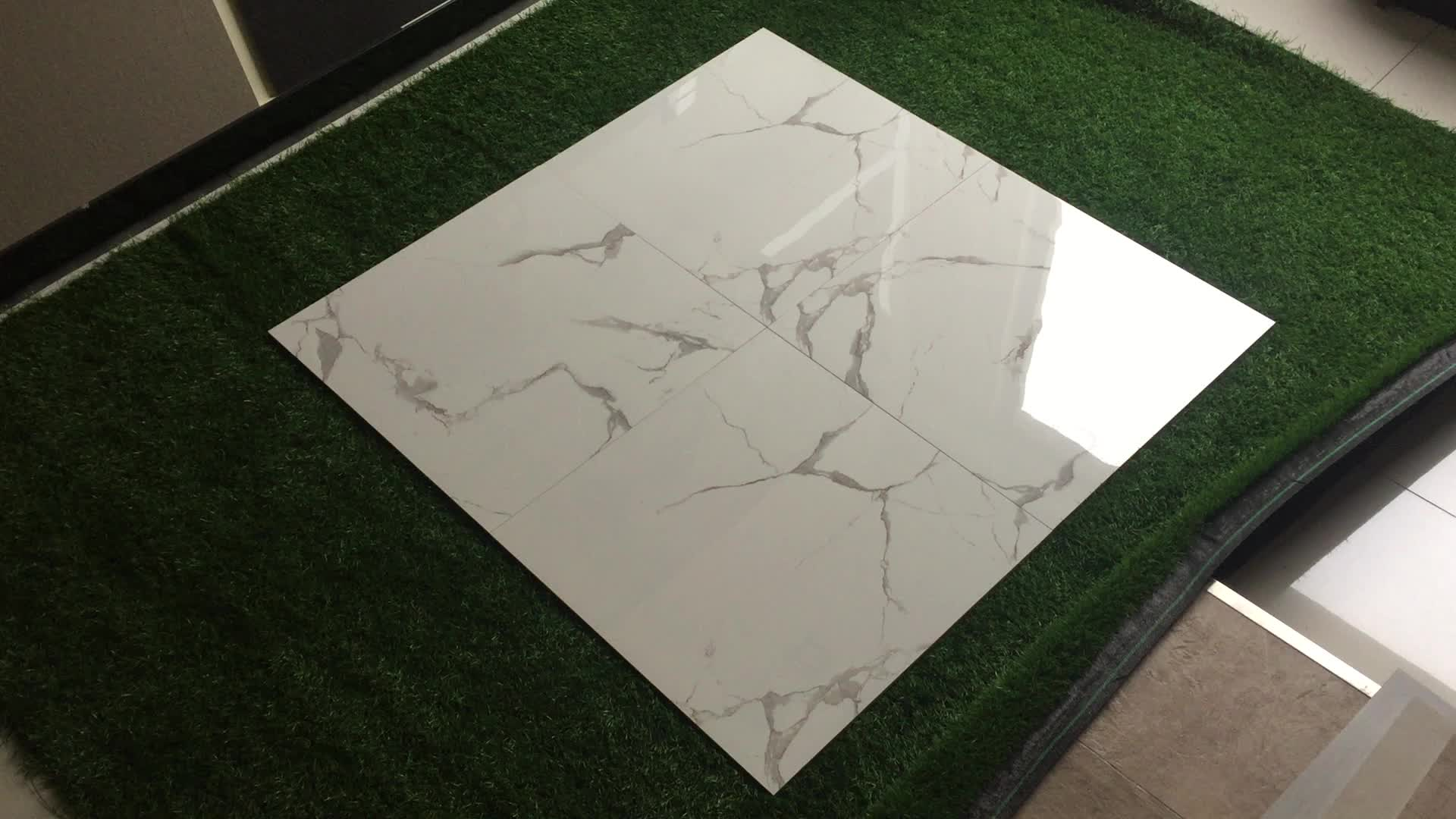 Floor tile price porcelain ceramic tiles in dubai buy ceramic floor tile price porcelain ceramic tiles in dubai dailygadgetfo Gallery