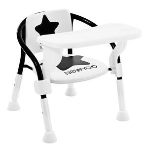 领【3元券】购买儿童椅宝宝幼儿小椅子吃饭餐桌座椅