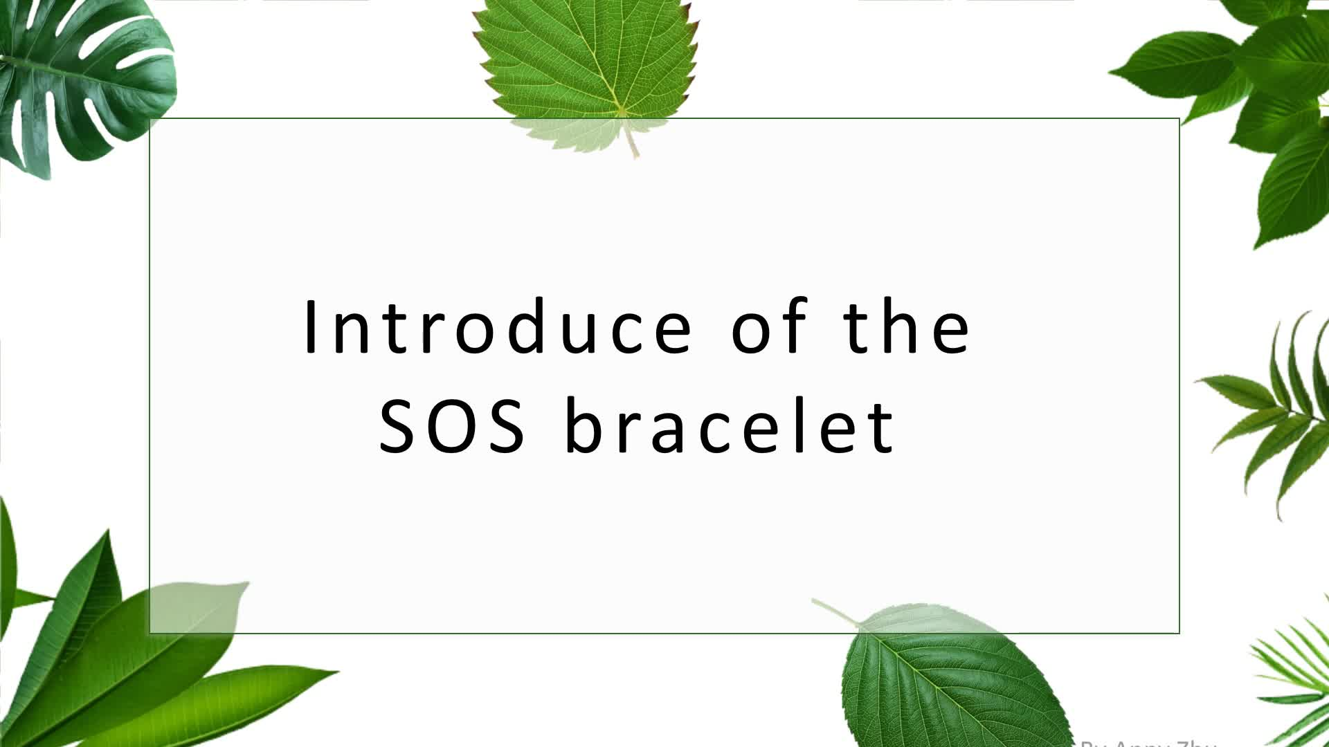 sos bracelet gps tracker Kids Smart Watch WH02