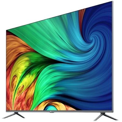 小米全面屏电视Pro 65英寸E65S 智能4K超清平板液晶电视机官旗 75