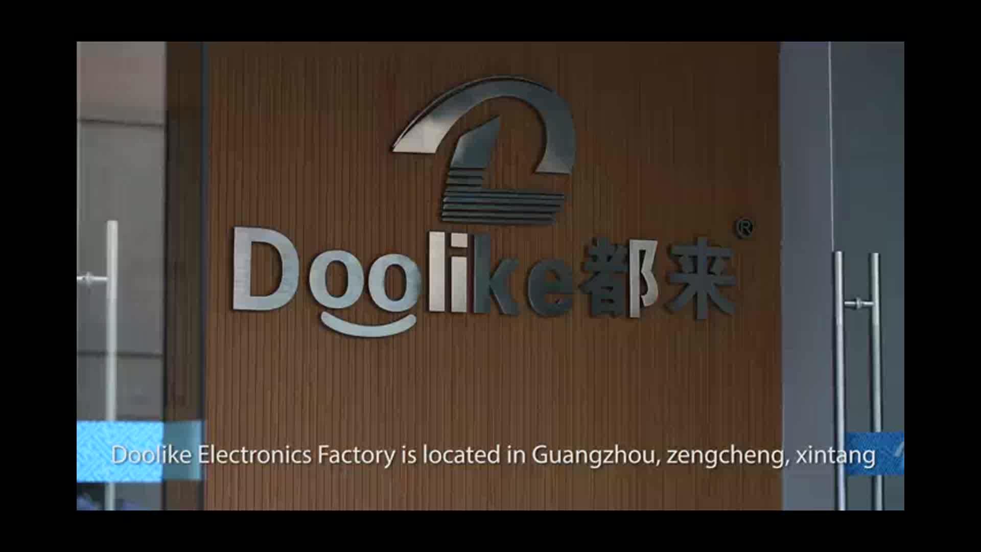 चीन आपूर्तिकर्ता कारखाने सैमसंग गैलेक्सी S6 S7 के लिए में कान ईरफ़ोन हेडसेट Note5 खेल फोन्स