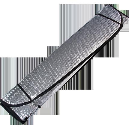 汽车用品遮阳板前档风玻璃罩挡光板