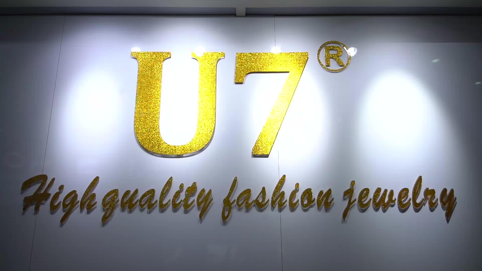 Zhongshanshi Kushilan Jewellery Ltd Fashoin Jewelry Accessory Big Boss Kunci Ring India 12 X 13 Mm