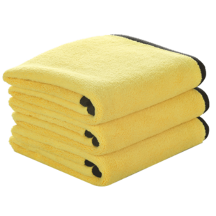 Washing towel cleaning cloth