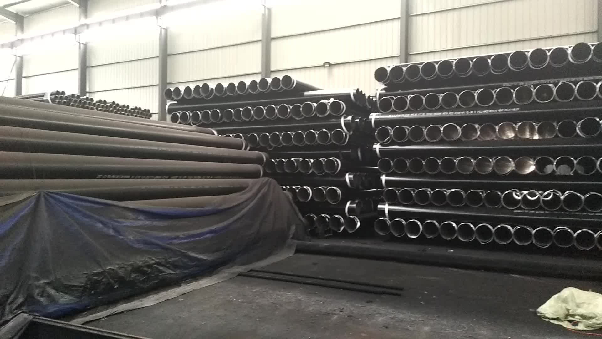A234 WPB equal tee staniess steel