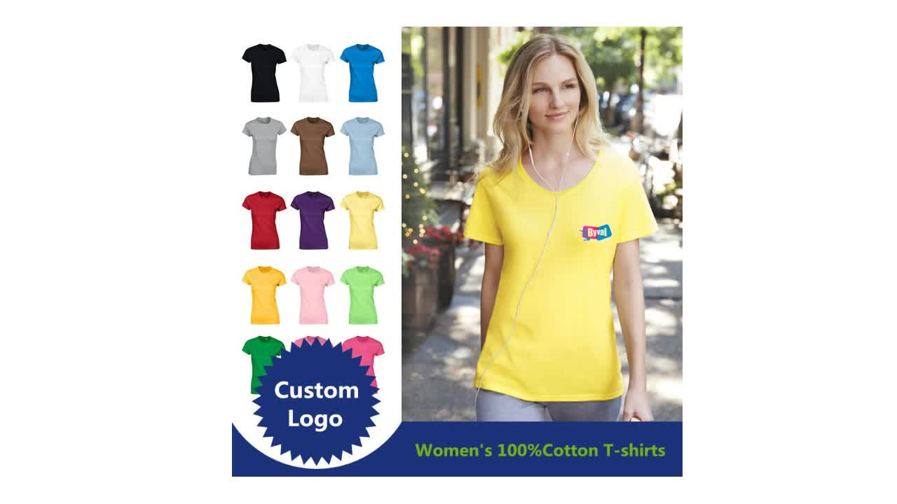 Byval online shopping china clothes 100% cotton mens slim fitness t shirts manufacturers china custom printing