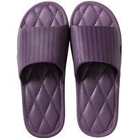夏季家用防滑室内居家洗澡凉拖鞋评测好不好