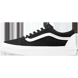 VANS 范斯 Old Skool VN0A38G1QVN1 中性款休闲鞋 368元包邮(需用券)