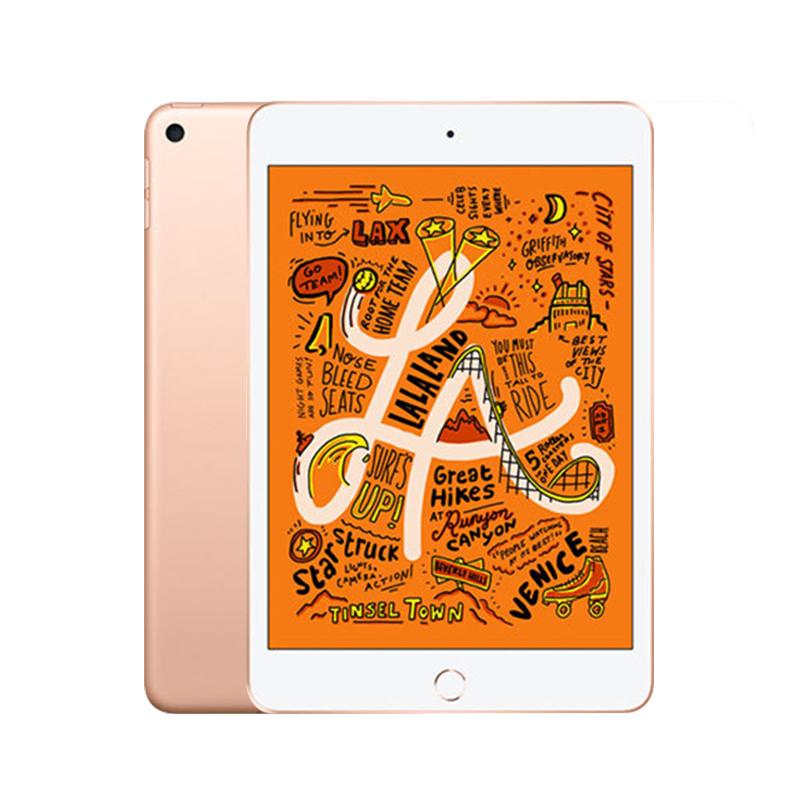 apple /苹果7.9英寸款平板ipad质量如何