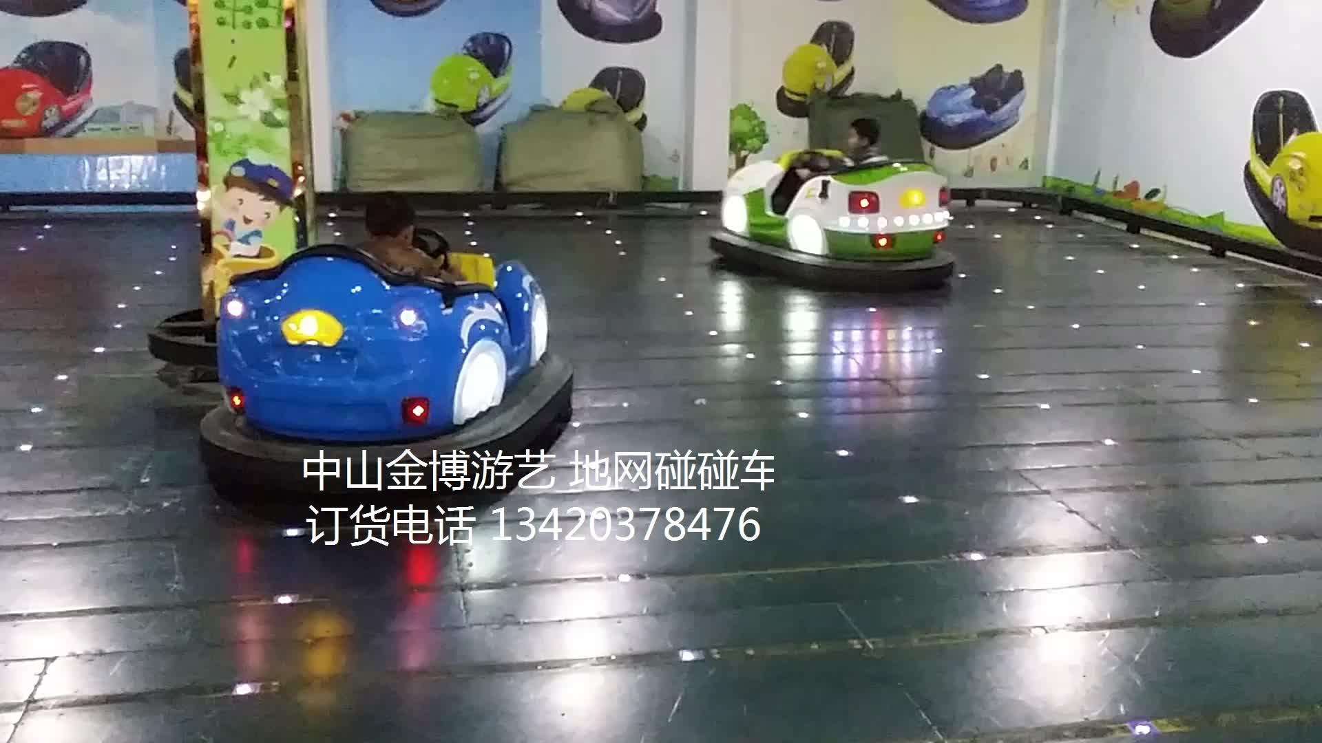 Batterie Autoscooter Alle Farben Erhältlich Batterie Kinder Mini Autoscooter elektrische Autoscooter für Kinder und Erwachsene