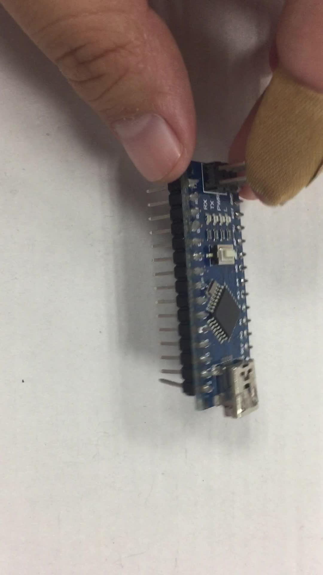 Nano V3.0 nano v3.0 Board with CH340G