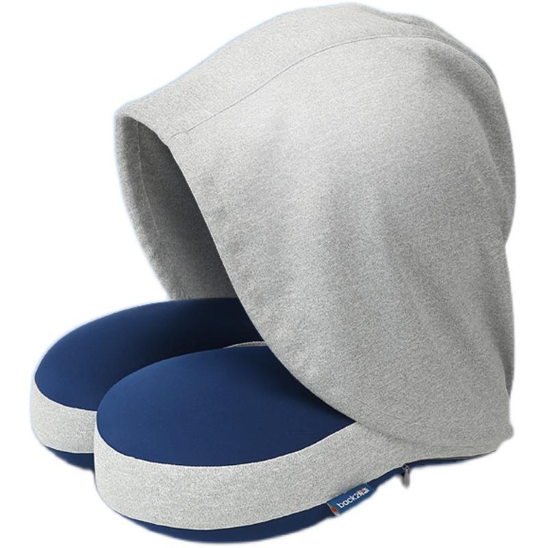 脊态小学生教室桌上趴趴枕午睡枕头质量怎么样
