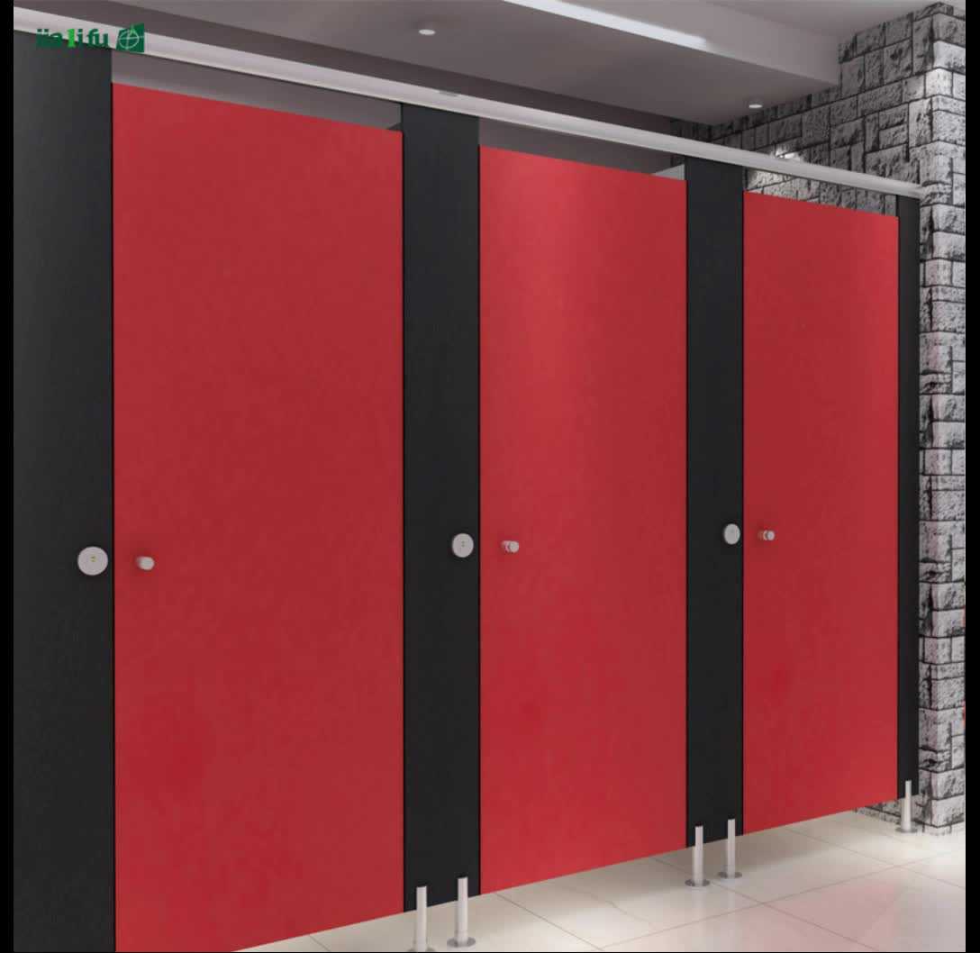 door panel product doors bathroom cubicle toilet china cheap and qjyeypscaavg accessories