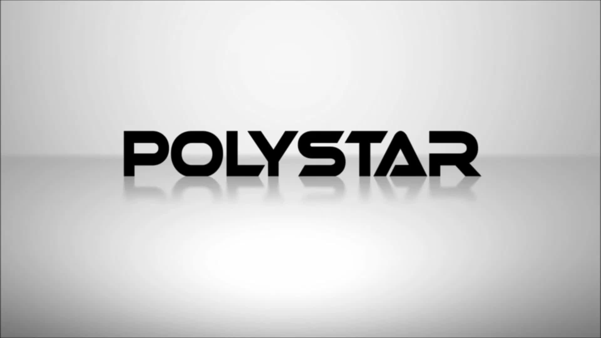 Repro-Flex Recycling Machine, View Repro-Flex Recycling Machine, Polystar  Product Details from POLYSTAR MACHINERY CO , LTD  on Alibaba com