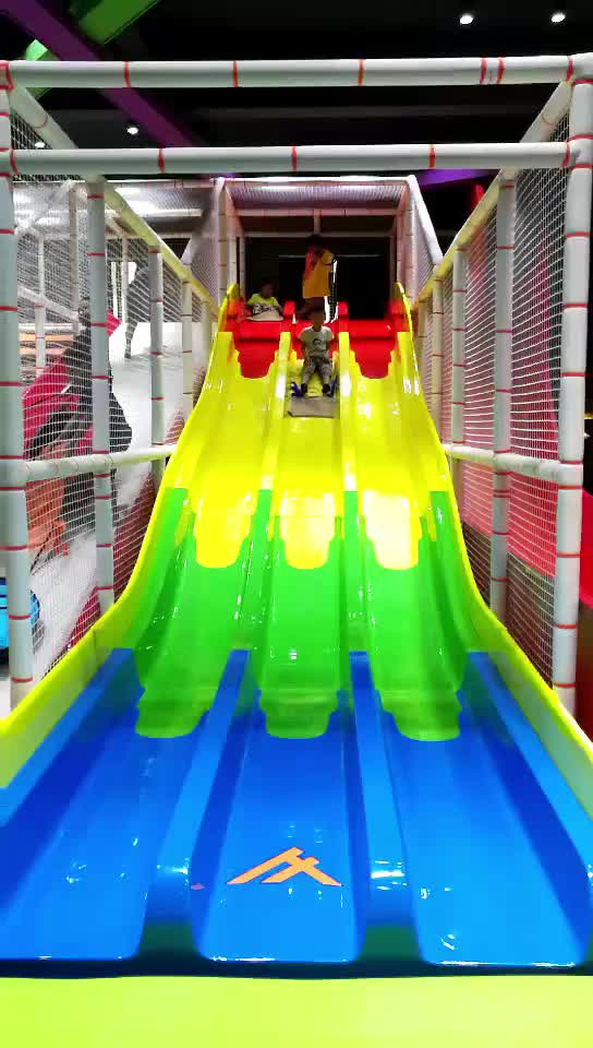 Ihram Kids For Sale Dubai: Commercial Indoor Playground Equipment,Space Playground