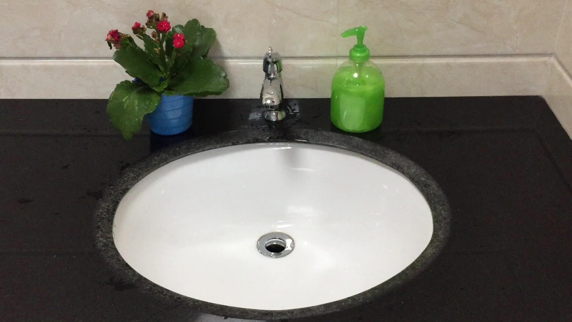 Grosir plastik lotion pompa botol untuk shampoo, sabun cair