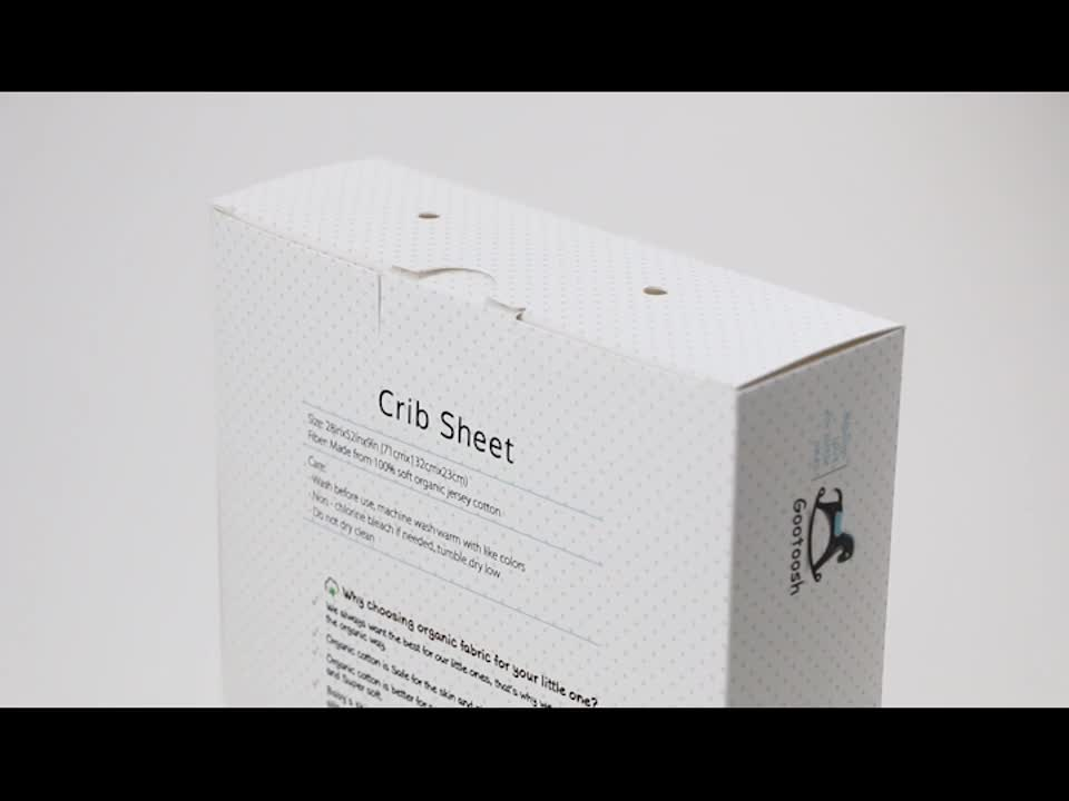 wholesale recycled colorful custom printed 300 gsm gift paper box packaging