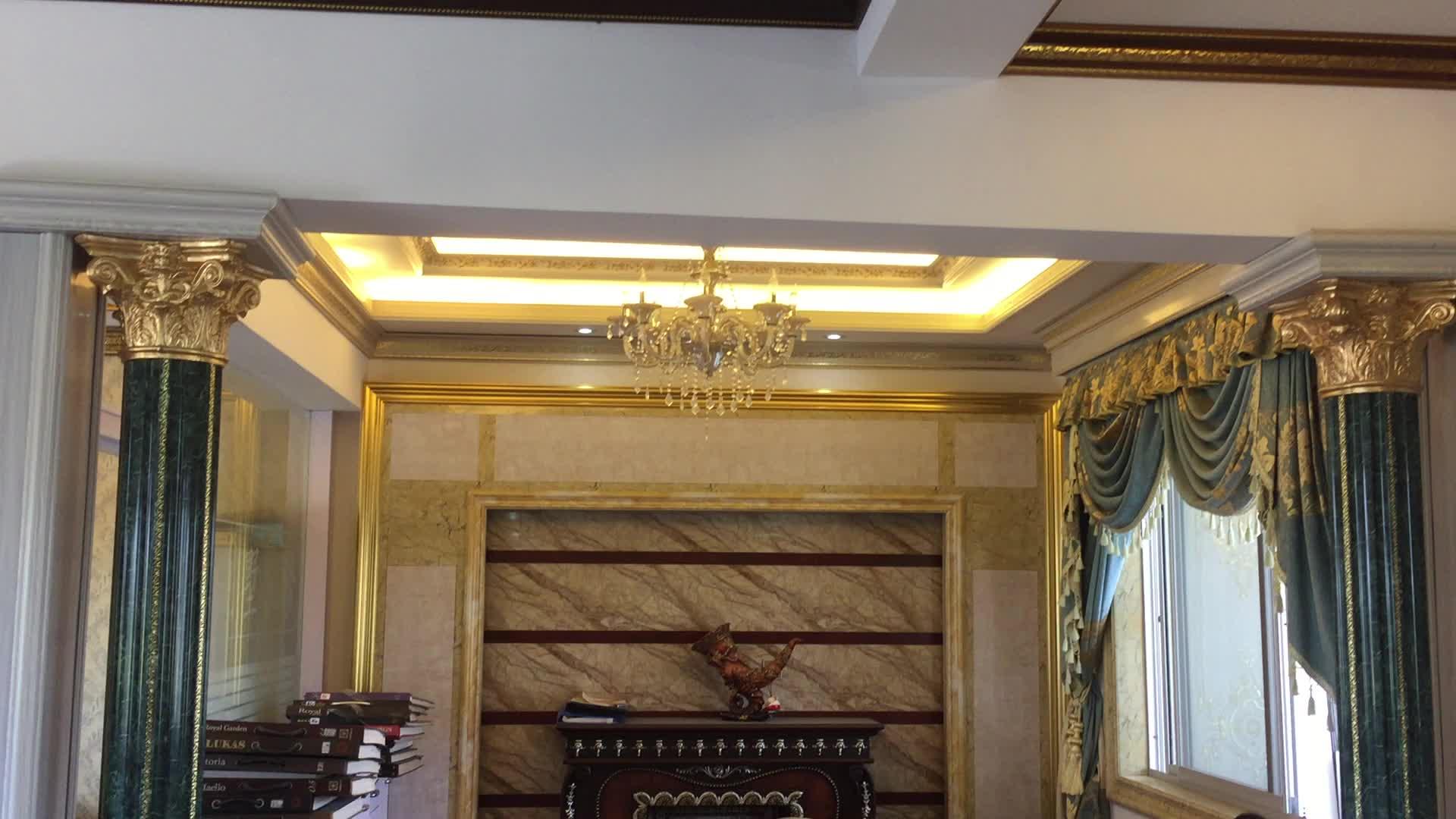 Fiberglass Wedding Columns For Wedding Decorating - Buy Columns,Fiberglass  Wedding Columns,Fiberglass Columns For Wedding Decorating Product on ...