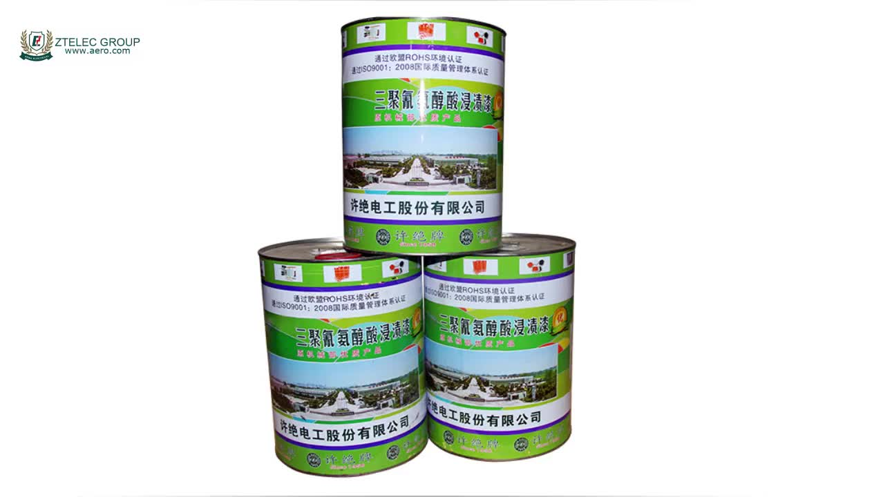 1032 Class B Melamine Alkyd Electrical Insulating Paint Varnish Made In  China - Buy Electrical Insulating Paint,Electrical Insulating