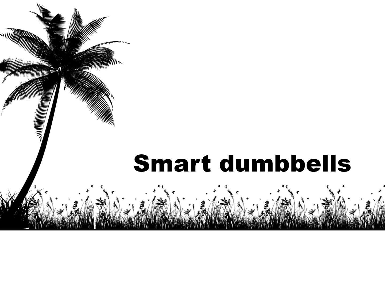 Wholesale Fitness Pro-style dumbbells Exercise equipment adjustable dumbbell
