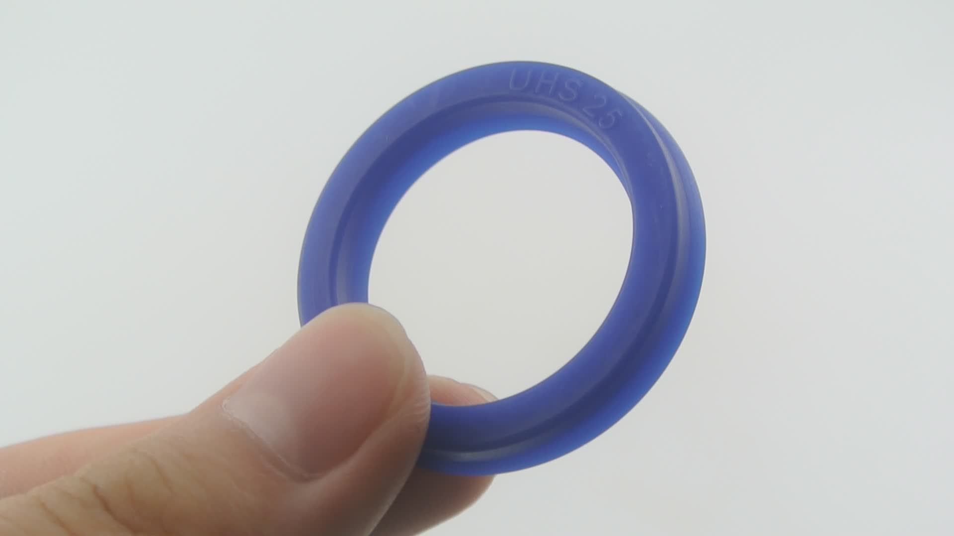 DLSEALS ISI mechanical PU seal for pump