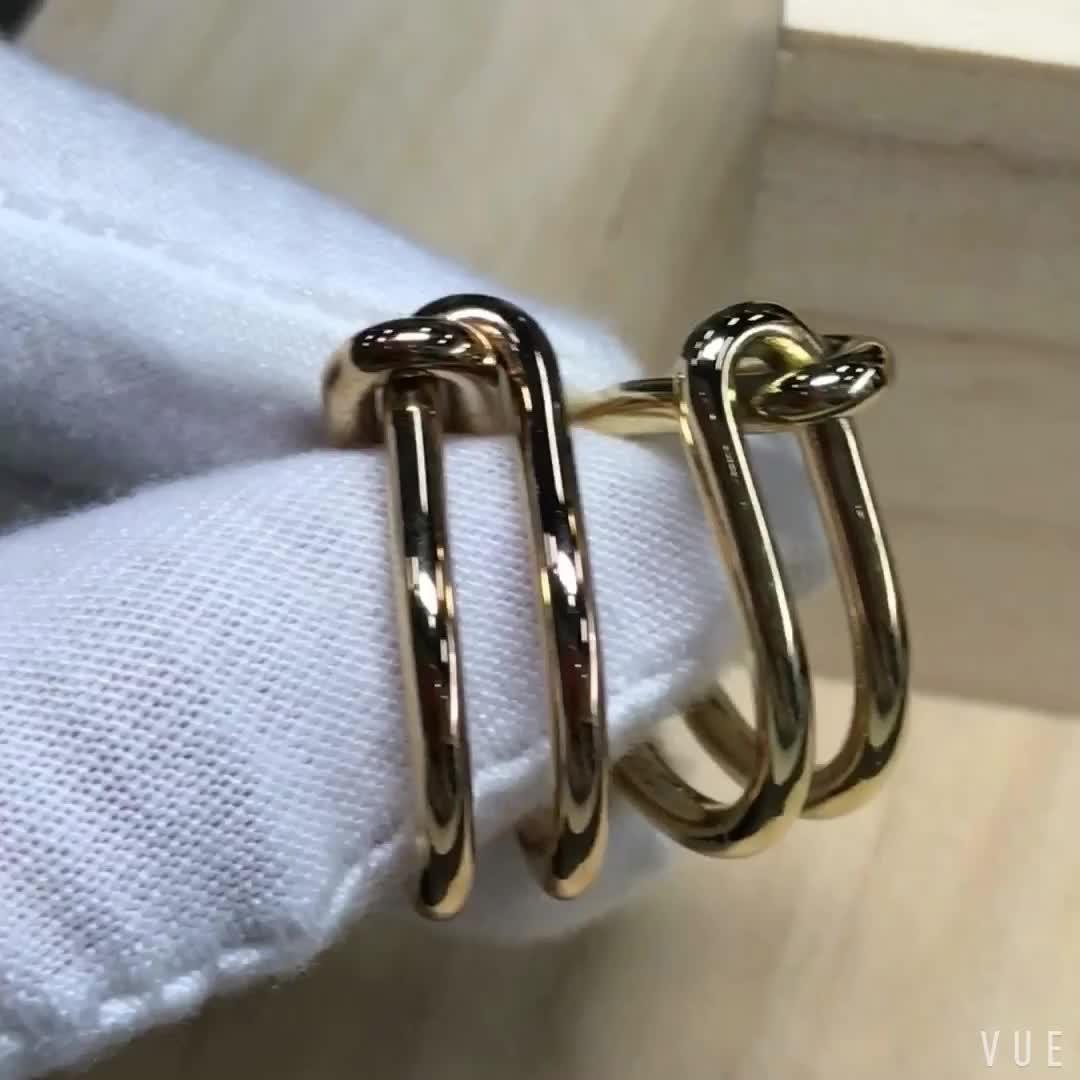 2019 новые уникальные обручальные кольца