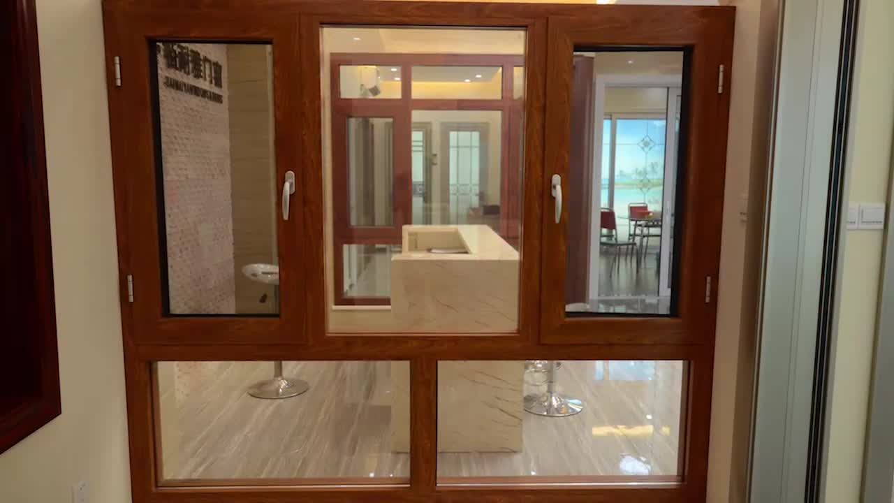 Home Iron Pipe Grill Design Frosted Glass Bathroom Standard Circle