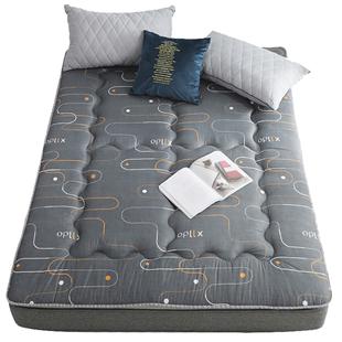 南极人加厚软垫床褥子学生宿舍床垫
