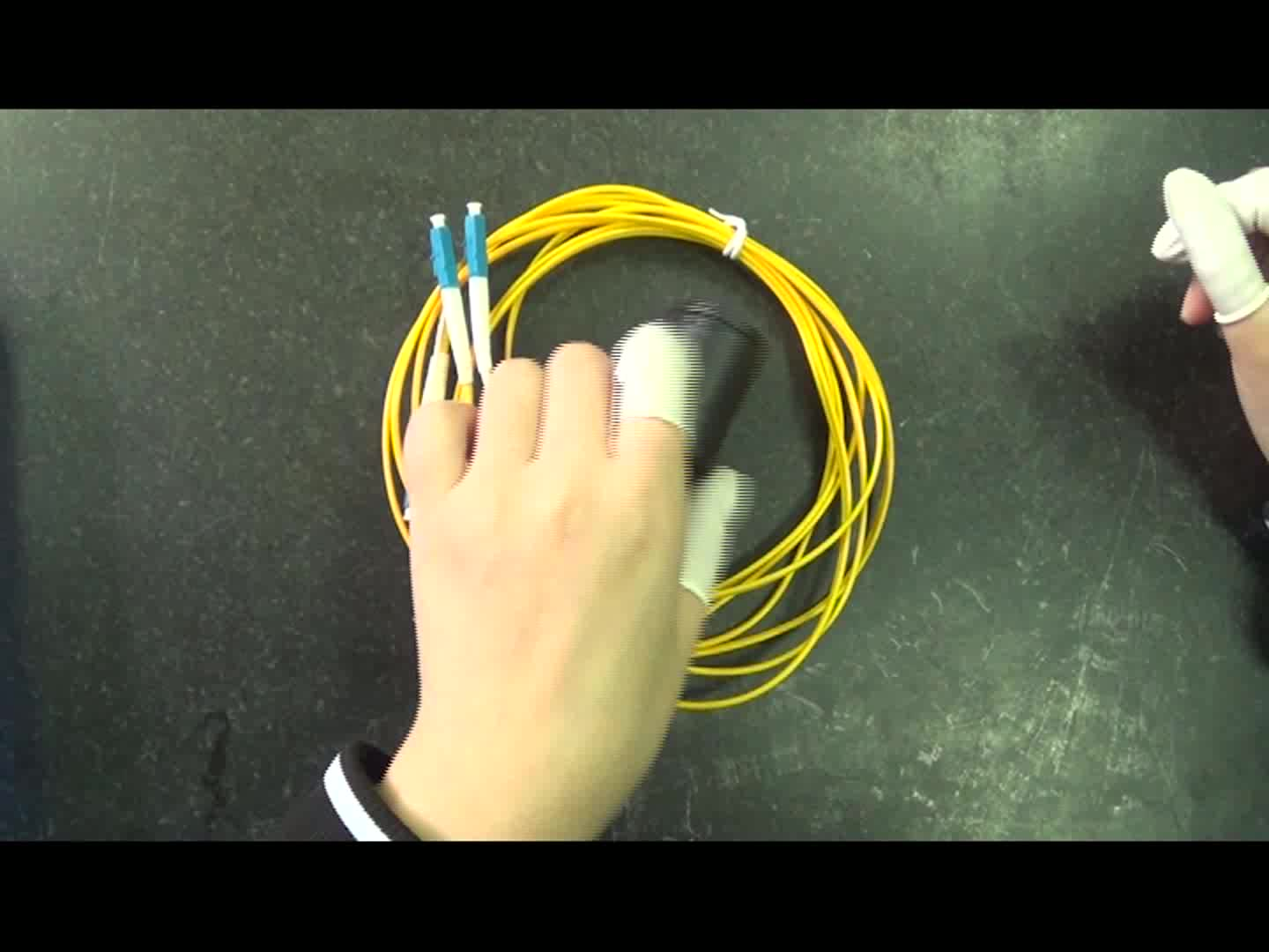 Diagram As Well Rs232 Cable Wiring Diagram On Wiring Diagram For