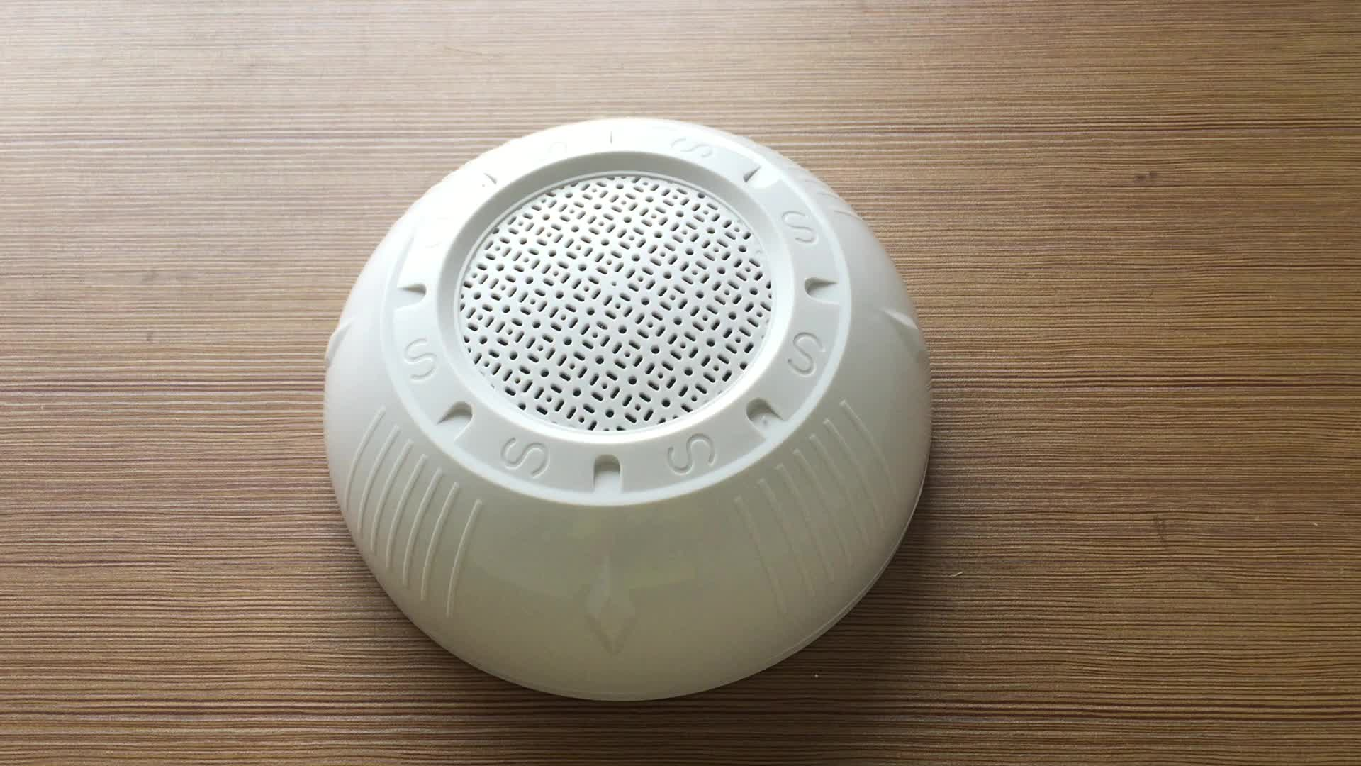 Energy Efficient Small Model Top Pro Audio Powered Ceiling Speakers Buy Powered Speaker Small Ceiling Speakers Top Pro Audio Product On Alibaba Com
