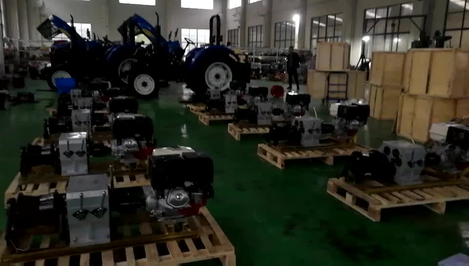 Wire Reel Stands/cable Drum Jack /cable Reel Stand - Buy Wire Reel ...