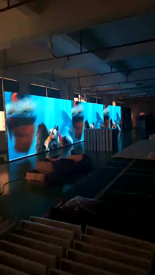 Giant Jumbo P1.25 P1.5 P2 P2.5 P3 P4 P5 P6 P P8 P10 P16 Outdoor Indoor LED display for advertising event wedding