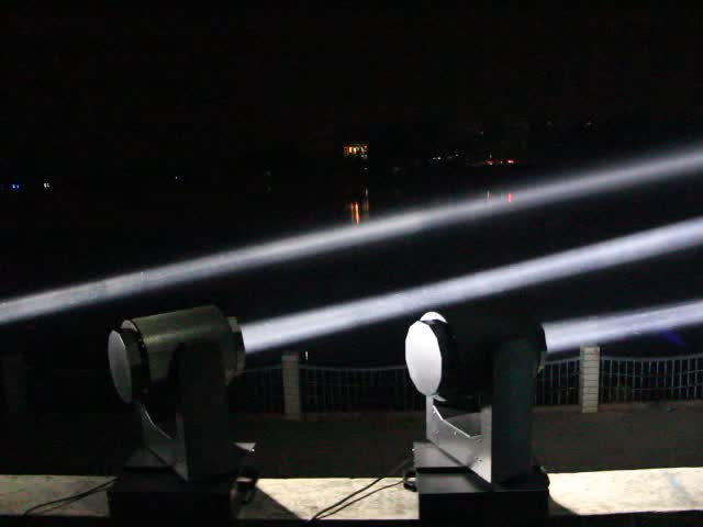 Outdoor waterproof 17R 350W beam moving head light . waterproof beam 350w 17r moving head light,outdoor beam moving head light