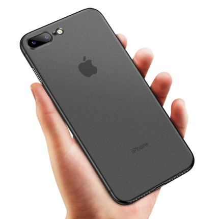苹果8plus磨砂se2 iphonex手机壳
