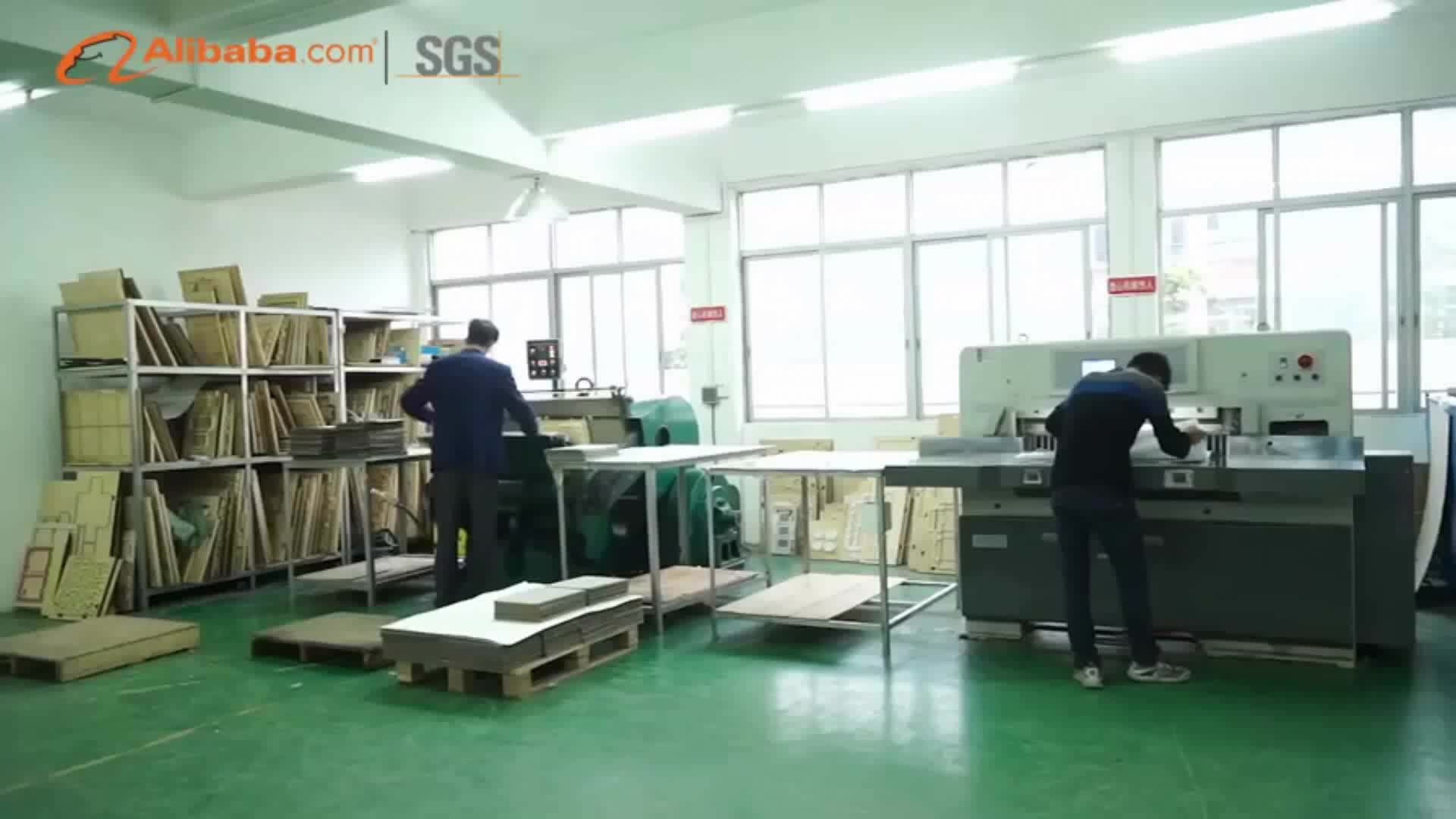 Đồ Dùng Học bán buôn A4 Sinh Viên Máy Tính Xách Tay Nhập Khẩu từ Trung Quốc với Giá Cả Hợp Lý