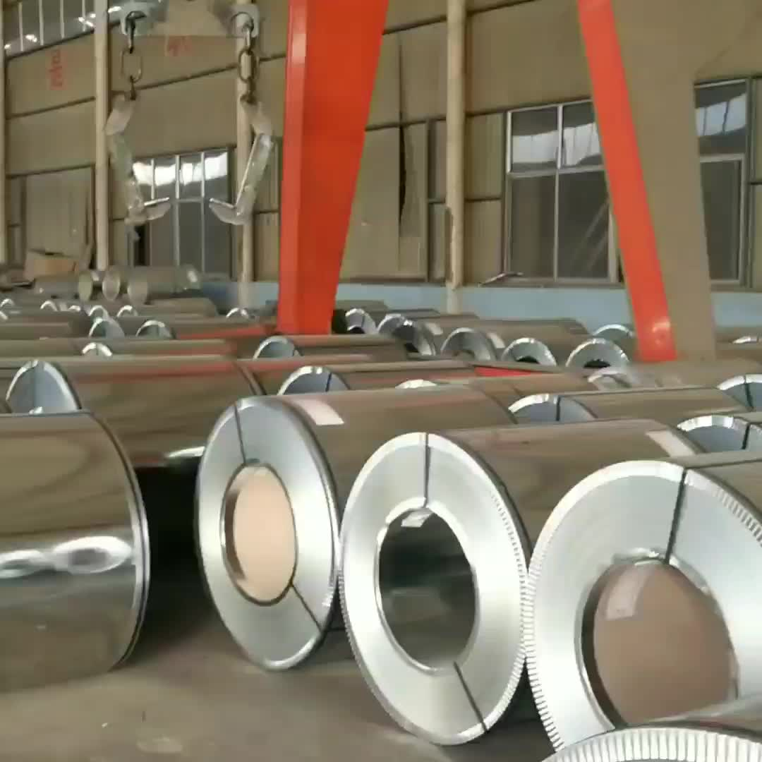 prime hot rolled cold rolled steel sheet in coil SS400 HR steel coil