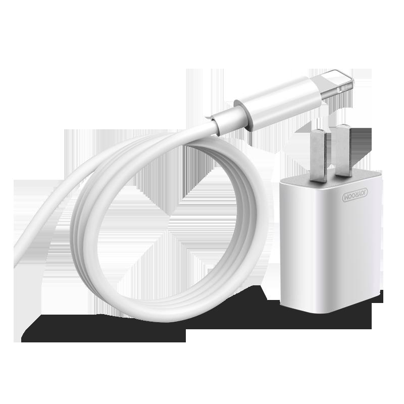 苹果6s充电头PD快充头18w通用iPhone11pro/5s/7/8plus充电器x闪充线ipad安卓XR华为oppo小米vivo手机usb插头