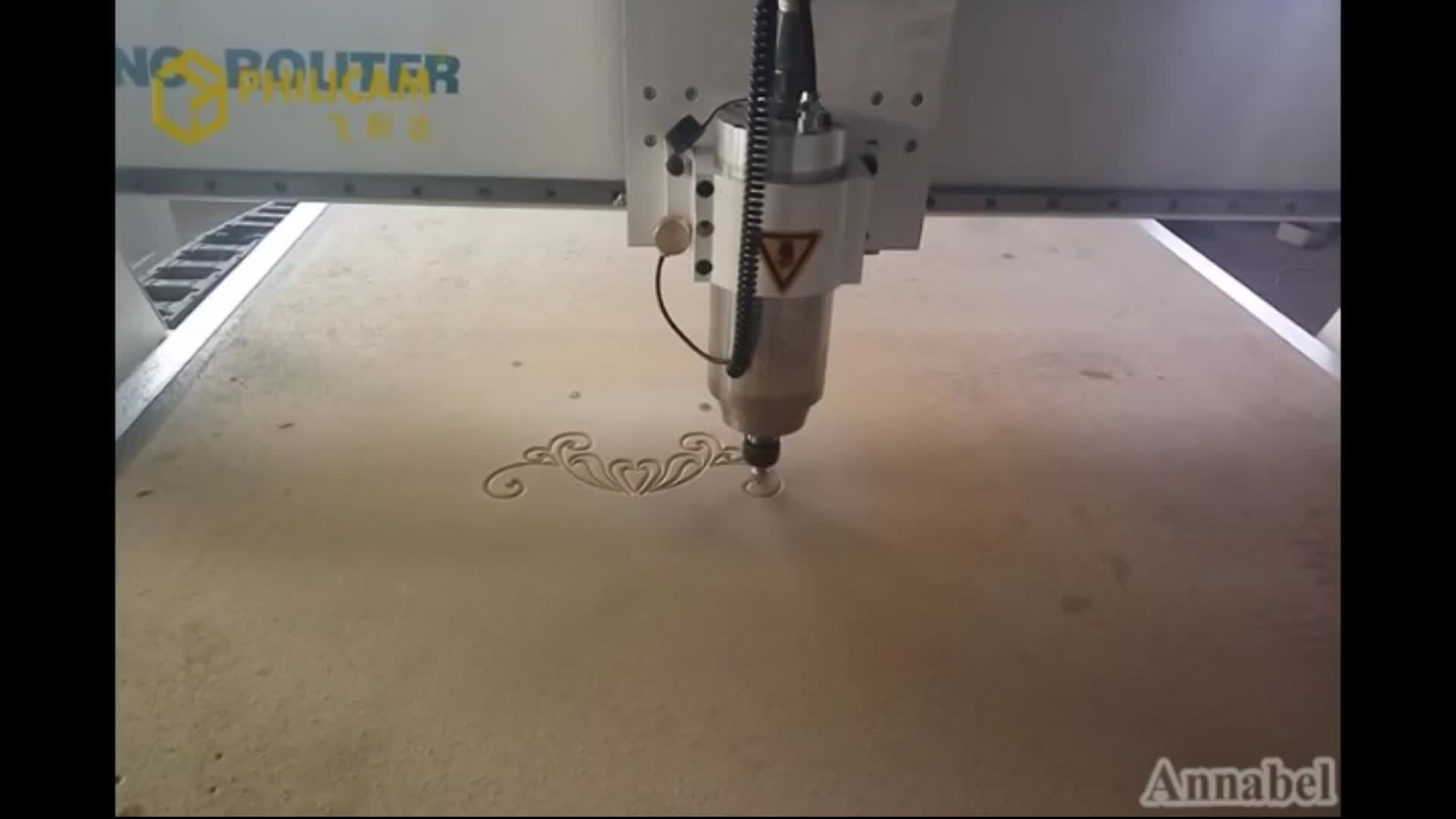 wood working cnc router/china cnc router machine/solid wood cnc router machine 1325