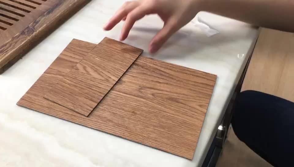Hot Sale Machine D Vinyl Flooring Buy D Vinyl Flooringd - 3d vinyl flooring for sale
