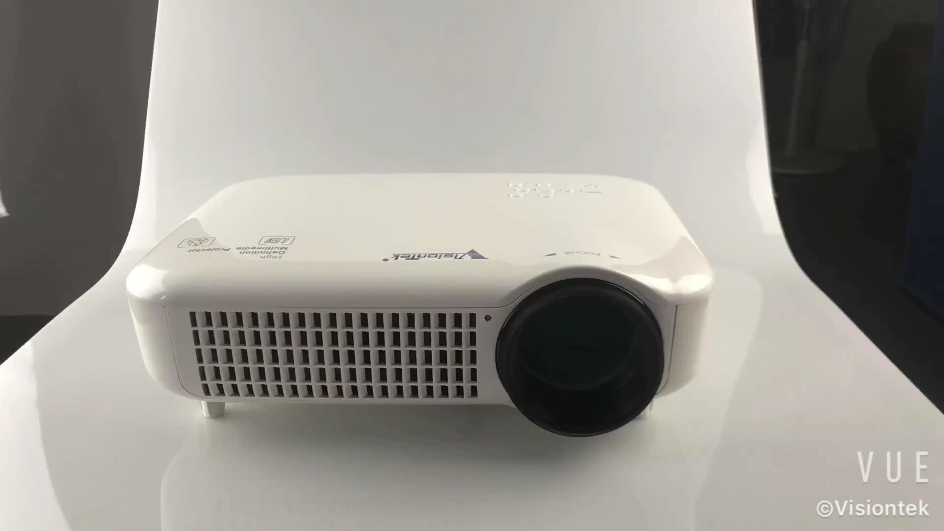 Alibaba express лучшие продажи 3500 ANSI люмен HD LED проектор, проектор для домашнего кинотеатра