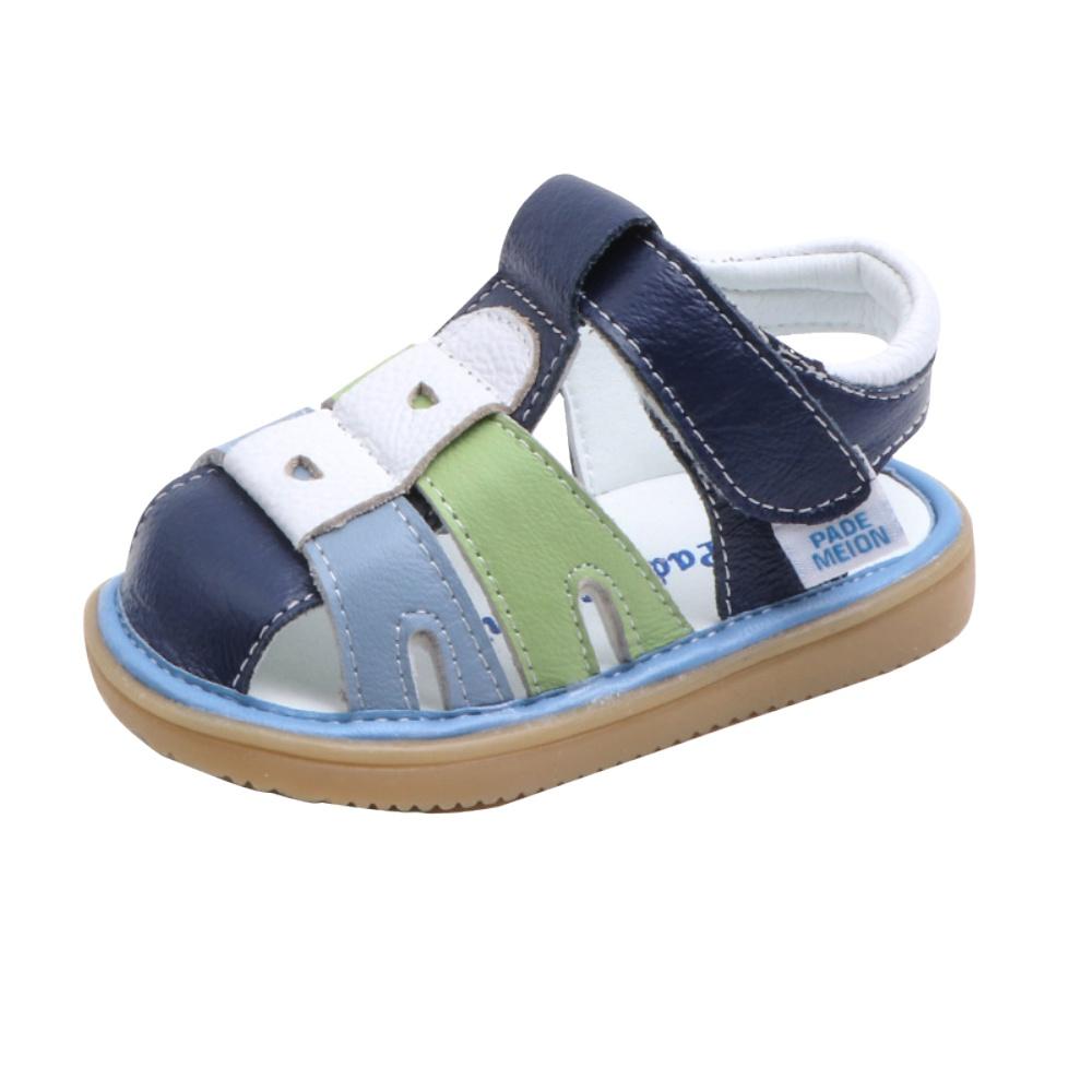 2021夏季学步凉鞋防滑软底岁婴儿鞋价格多少好不好用