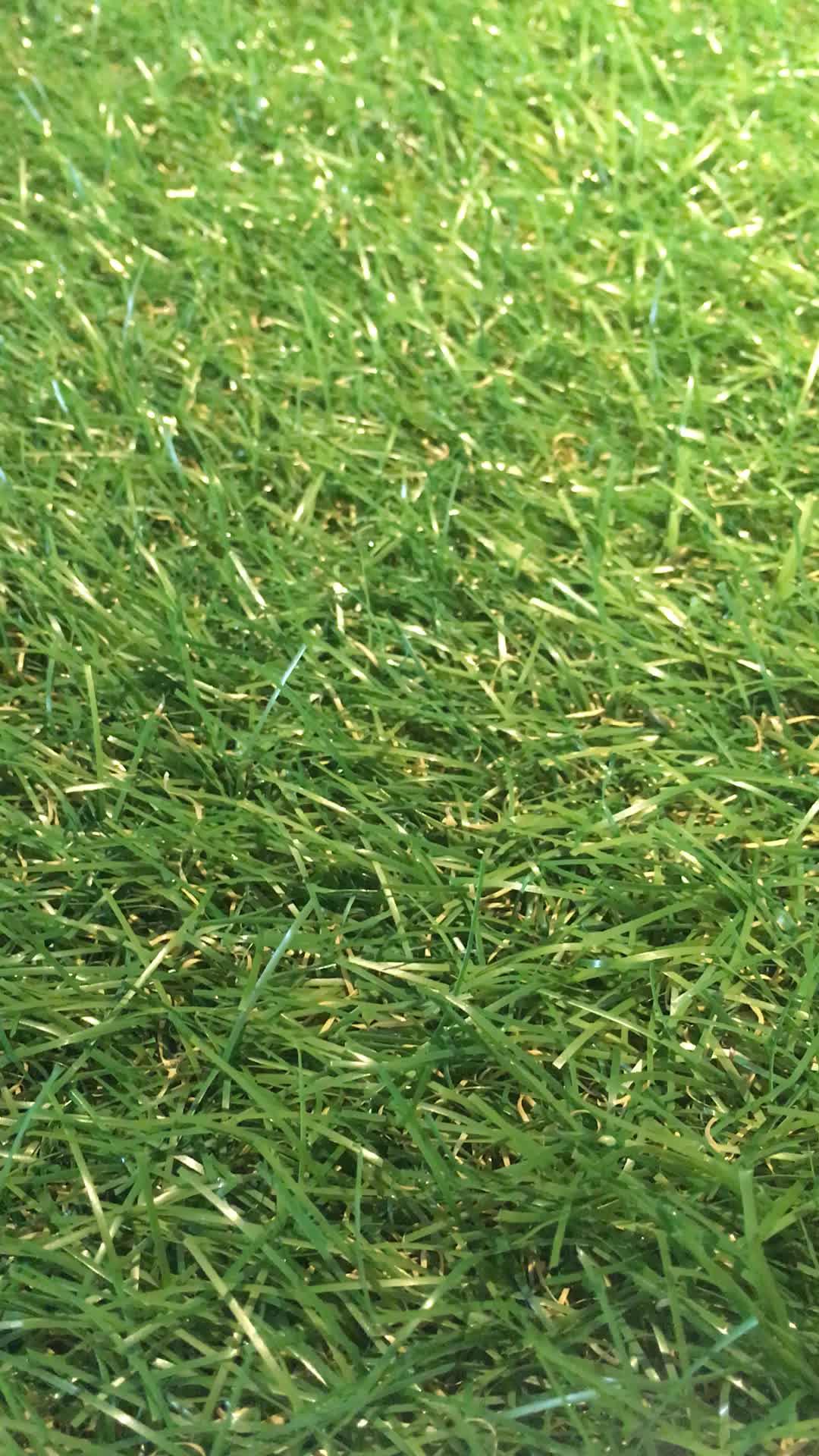 AAG landscaping artificial grass ,artificial turf, grass artificial