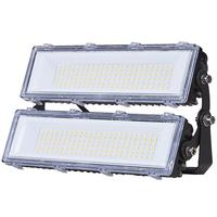 led投光灯户外防水家用射灯质量怎么样