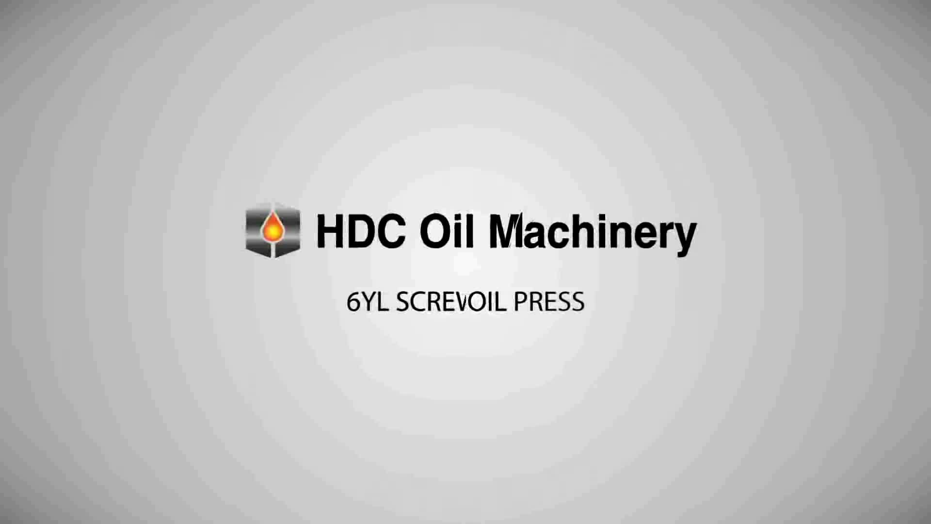 Bán hàng nóng mini tự động nấu ăn đậu phộng máy làm dầu