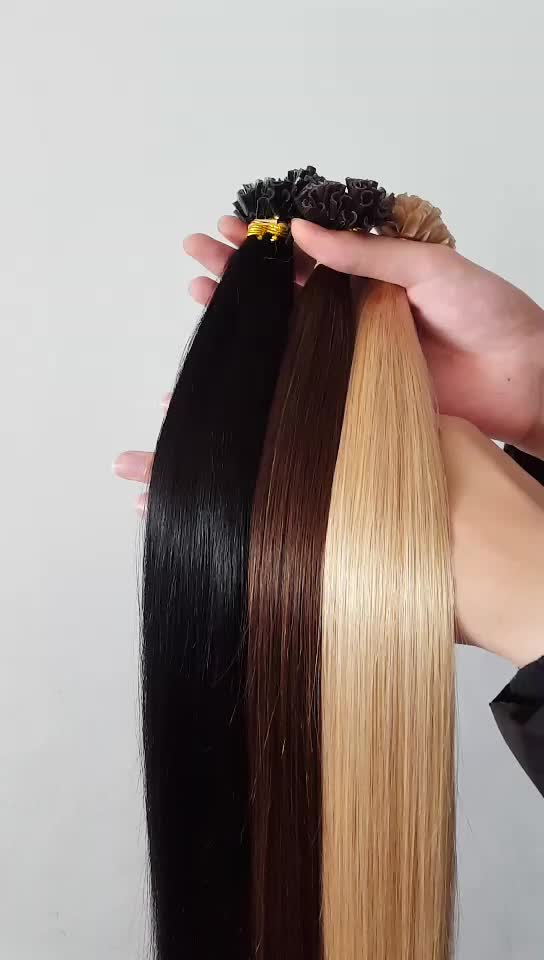 Qd Glamour Hair No Mix High Quality Fast Shipping Cheap Hair
