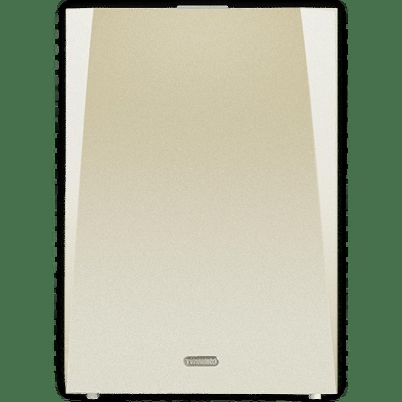 日本双鸟空气净化器负离子家用室内小型卧室除甲醛静音除臭除异味