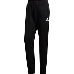 阿迪达斯官网男装篮球长裤
