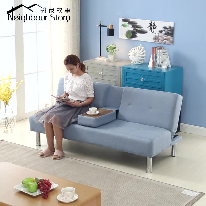 Miraculous Steel Sofa Bed In The Philippines 1025Theparty Com Caraccident5 Cool Chair Designs And Ideas Caraccident5Info